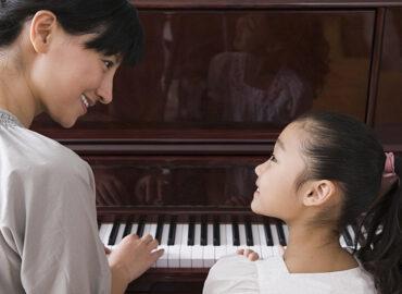 learn piano1_1200
