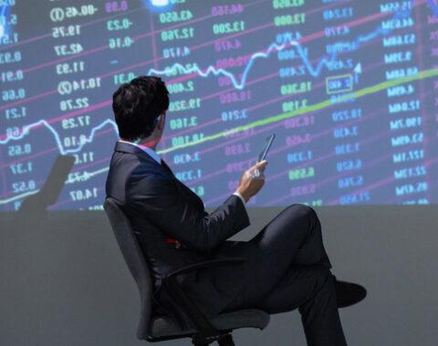 專業技術分析實戰(股票)課程